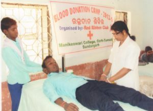 blood-donation-copy