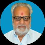 governor_ganeshi-lal-png