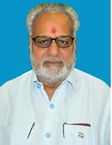 governor_ganeshi-lal