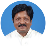 health-minister