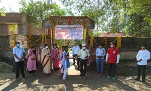 awareness_on_hand_hygiene_with_distribution_of_mask_and_soap_by-jrc_bolangir