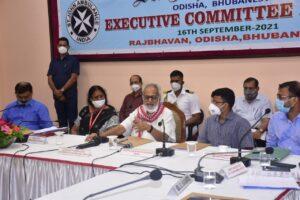 executive-committee-meeting-of-st-john-ambulance0004