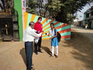 jrc_sonepur_created_awareness_on_hand_hygiene_social_distancing