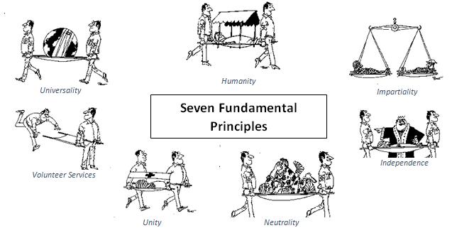 seven-fundamental