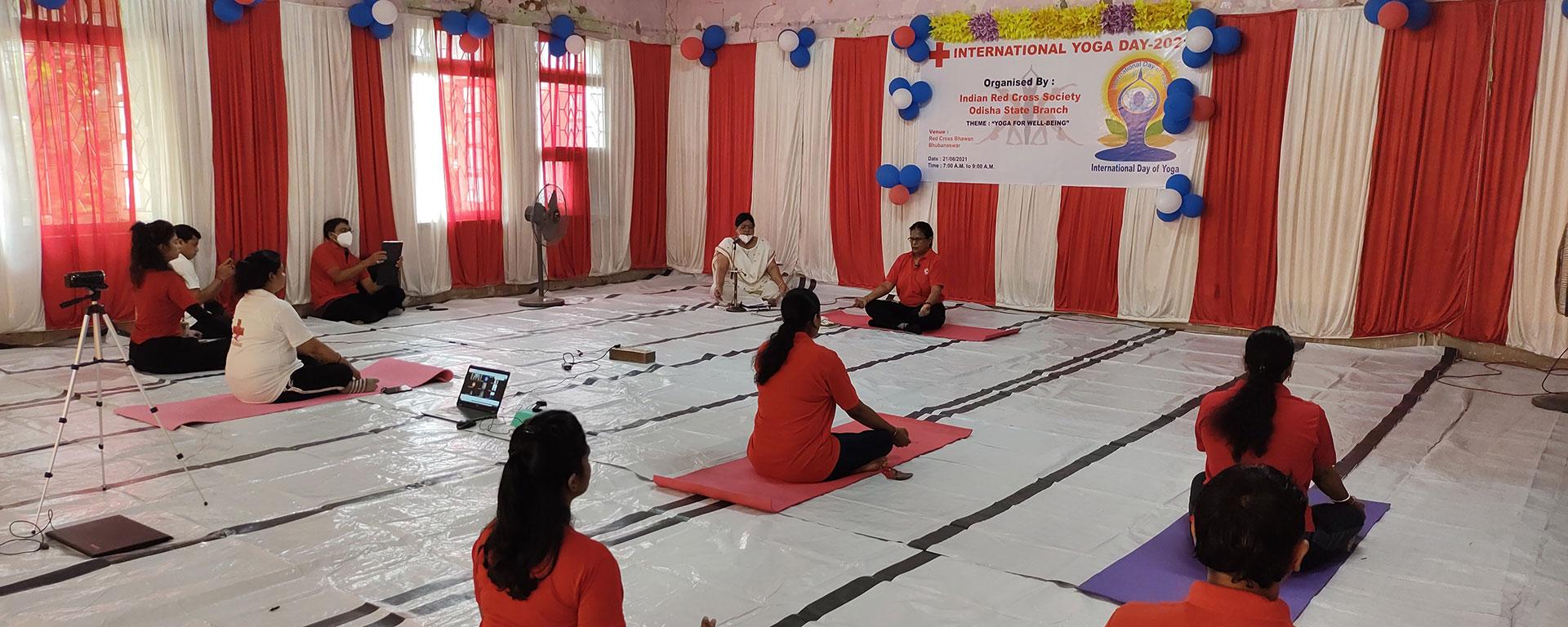 banner-yoga-day