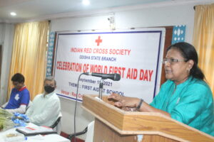 celebration-of-world-first-aid-day-2021-on-11th-september-2021-1