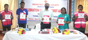 celebration-of-world-first-aid-day-2021-on-11th-september-2021-2