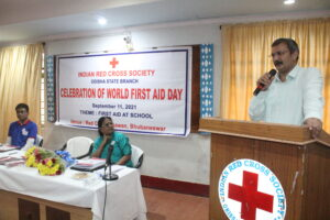 celebration-of-world-first-aid-day-2021-on-11th-september-2021-3