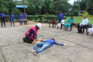 celebration-of-world-first-aid-day-2021-on-11th-september-2021-4