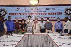 executive-committee-meeting-of-st-john-ambulance0000