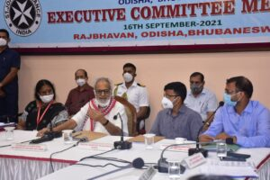 executive-committee-meeting-of-st-john-ambulance0002