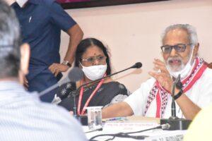 executive-committee-meeting-of-st-john-ambulance0003