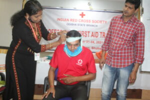 professional-first-aid-training-programme-for-staff-members-of-ircs-osb-from-1st-to-4th-september-2021-2